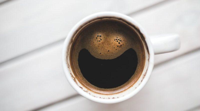 Sundhedsmæssige fordele ved at drikke kaffe