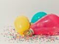 4 ting, der gør festplanlægningen lettere og mindre stressfyldt