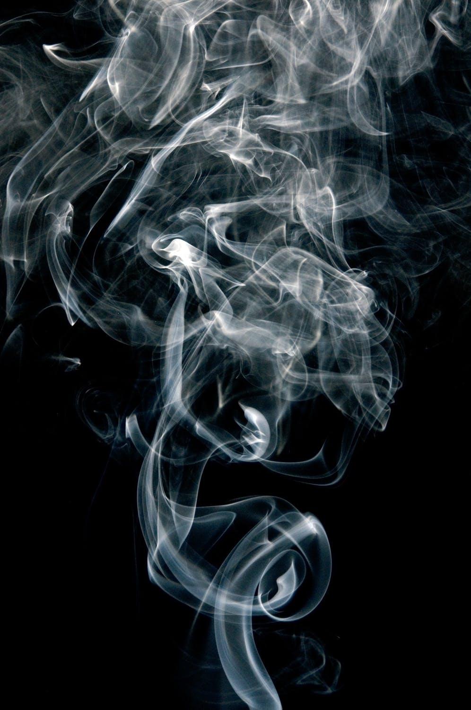 3 metoder til at stoppe med at ryge