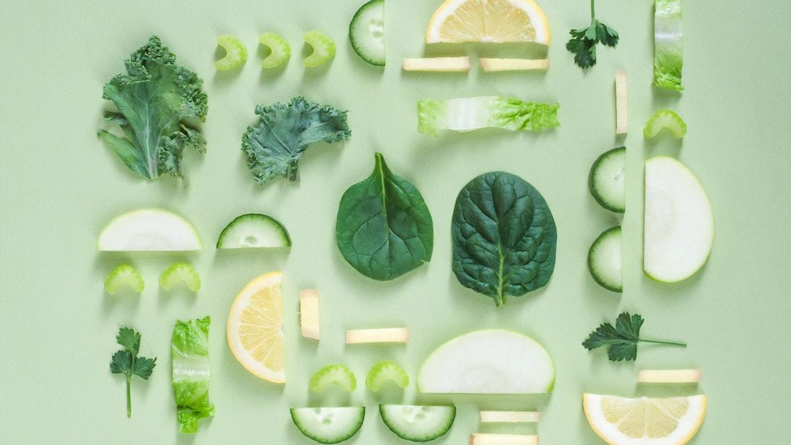 Grønne produkter – Den hurtige vej til bæredygtig livsstil